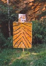 roso19980067