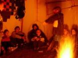 foto2005_07