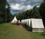 tabor_156